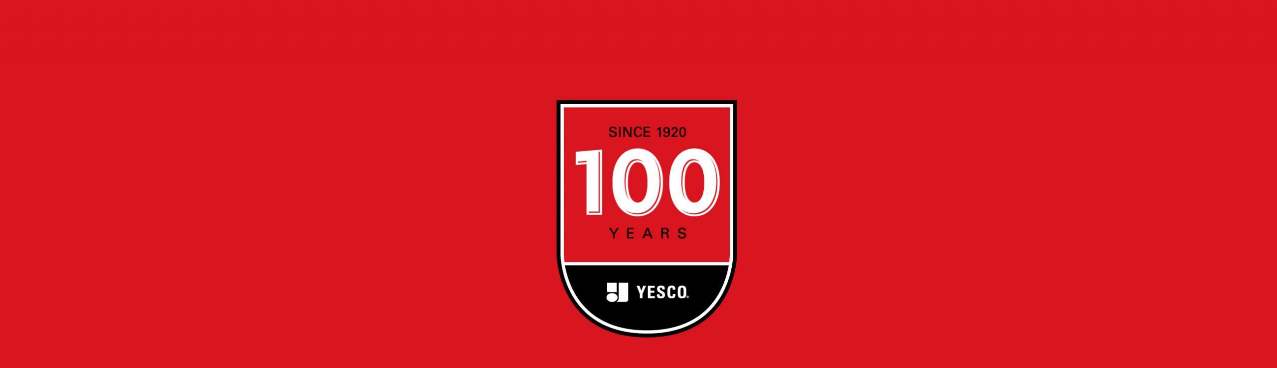 YESCO_100-Years-Banner_2600x750