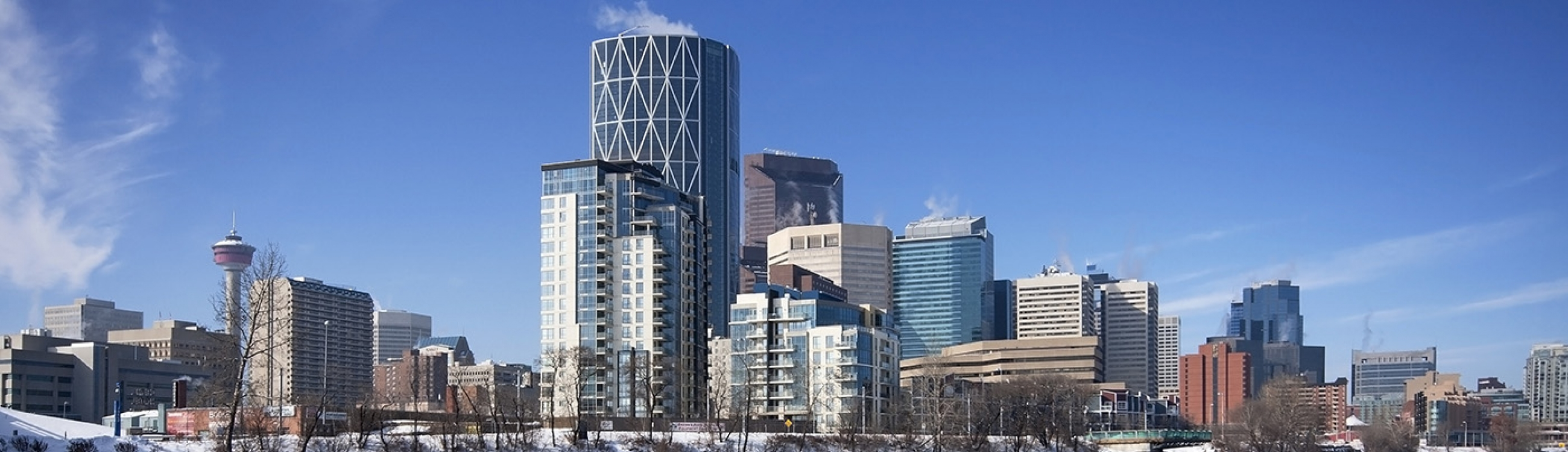 about-yesco-calgary