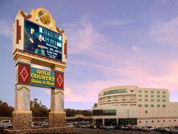 Игровые автоматы липецк адреса отель казино в финляндии цены