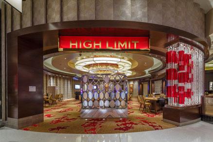 online casino ca casino spiele ohne anmeldung kostenlos