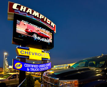 champion chevrolet reno site review ebooks. Cars Review. Best American Auto & Cars Review