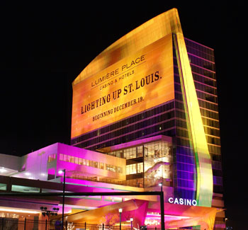 st louis lumiere casino