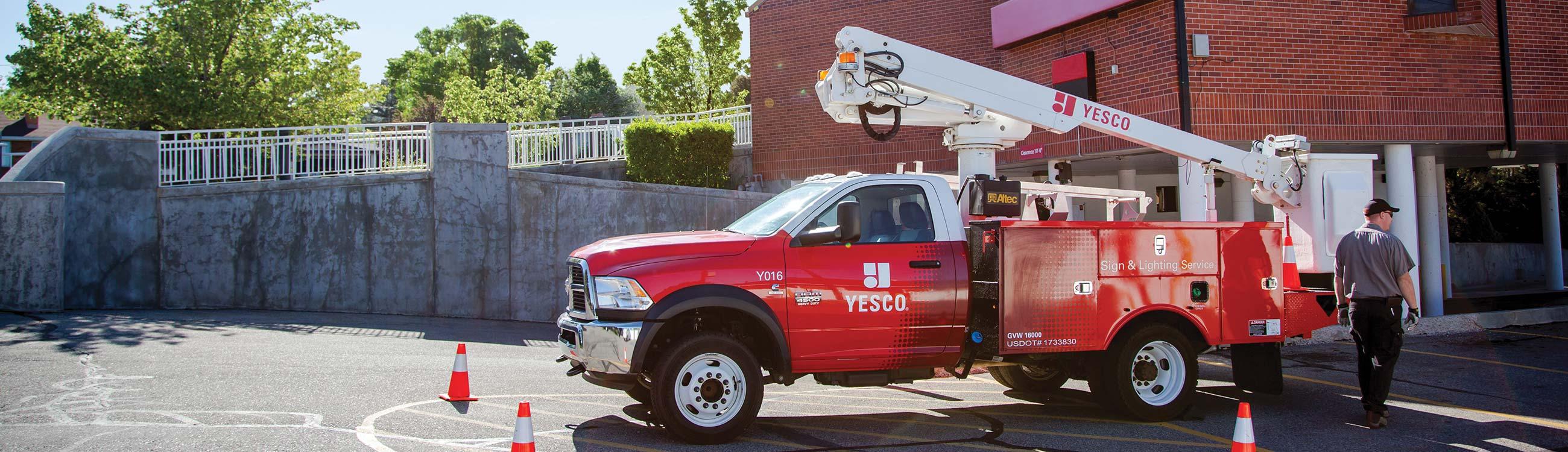 sign&lighting-service-repair