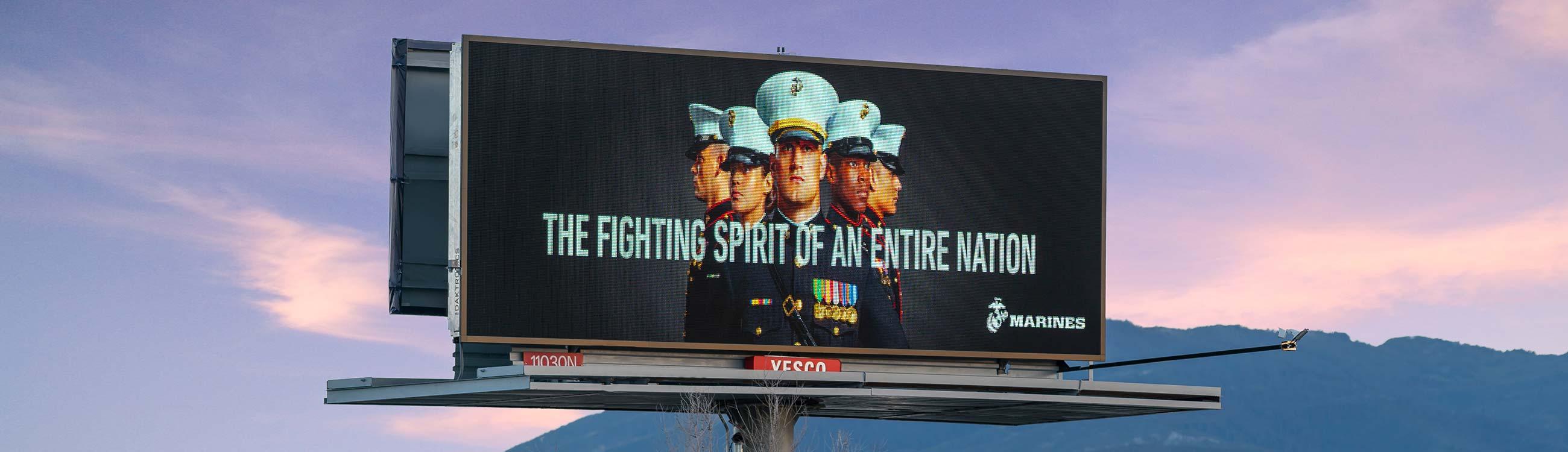 YESCO_billboard_2600x750