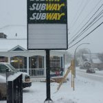 electric sign repair prince edward island