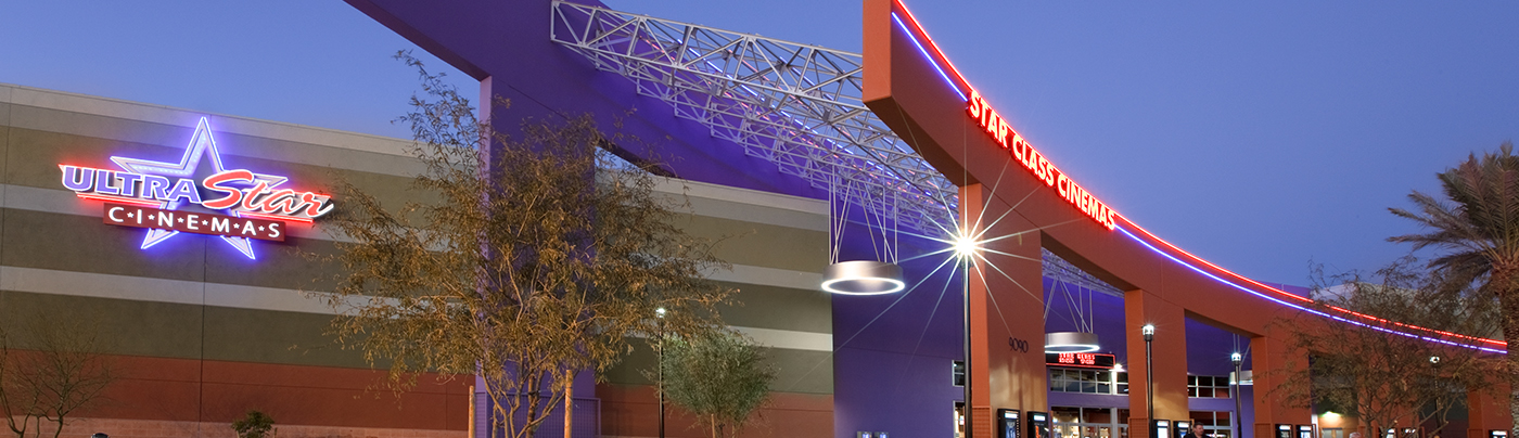 Lighting Billboards And Sign Company In Portland YESCO
