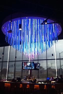 M casino opening date casino free net pay