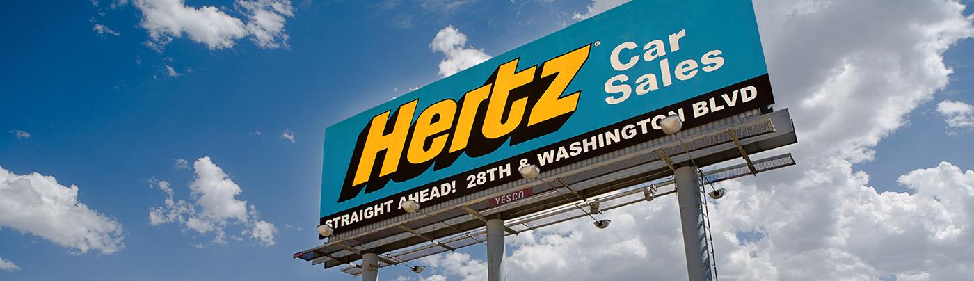 billboards-tri-cities