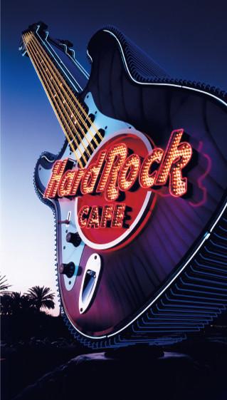Cafe Rio Las Vegas Delivery