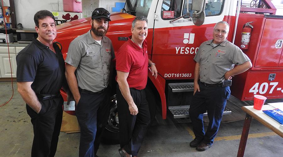 YESCO-employees-5