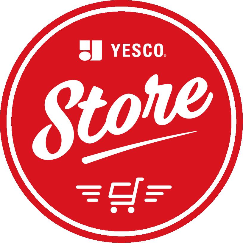 yesco store